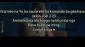 Prophet Joel Exceldist Ikwapa- Amina (English in description)