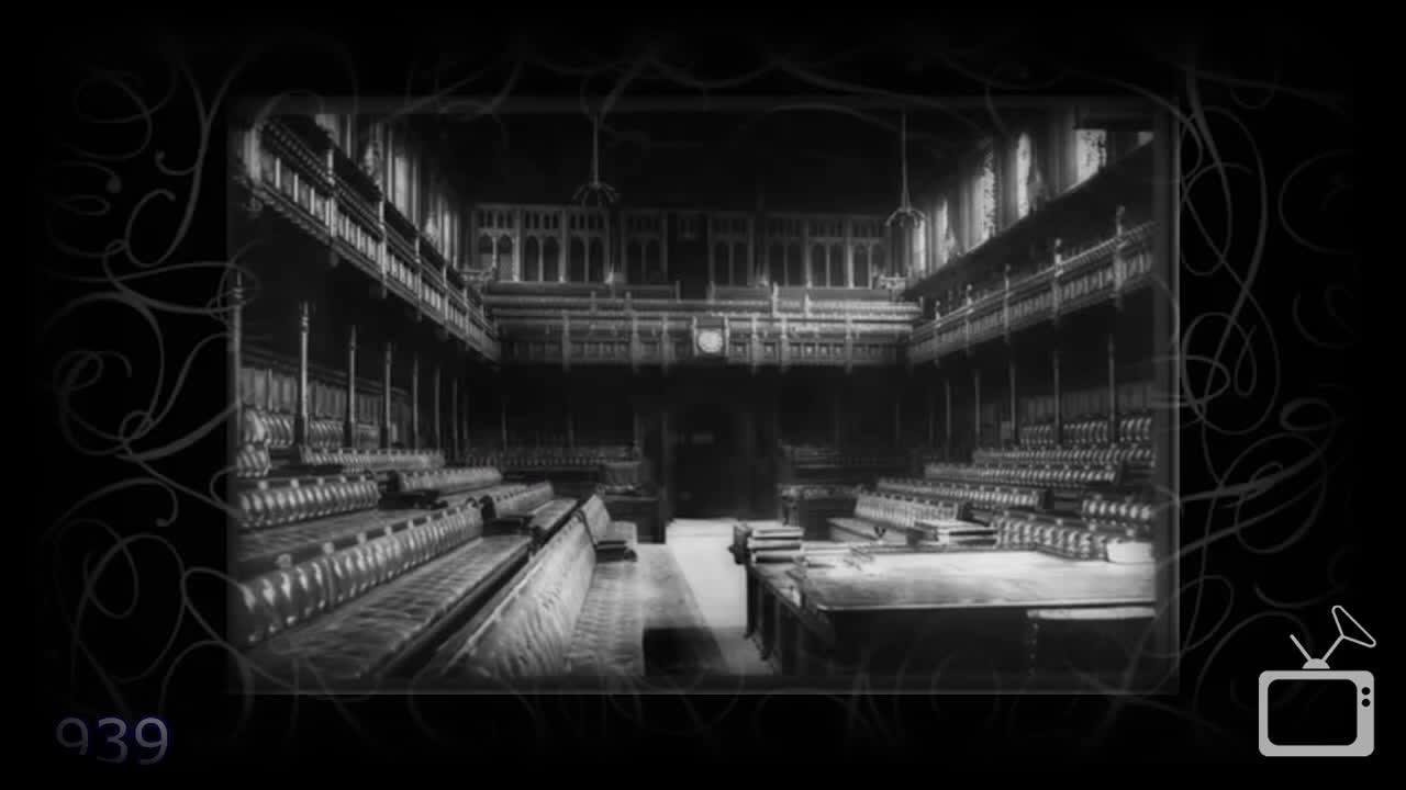 DOCUMENTARY:  Synagogue of Satan 1936-2006 by Andrew Carrington Hitchcock Part I