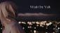 Wait on Yah - Yadah'Yah