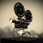 Bantu Movie Guy